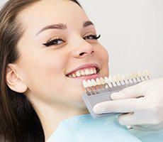 Dental Veneers Washington DC